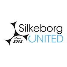 Silkeborg United