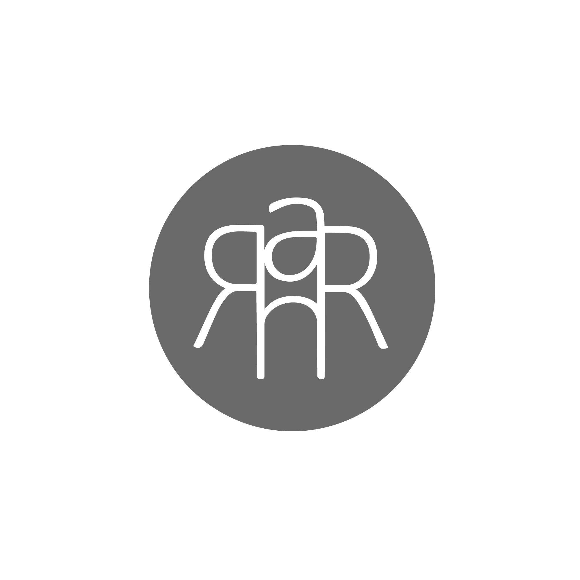 Rahr sponsor logo